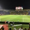 メキシコリーグ2017年後期 第14節 U.A.N.L 4-0 UNAM