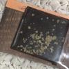 MAMANOのチョコレート