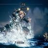 【PC版】オクトパストラベラーがSteamで登場!?6月7日発売とスクエニブログで情報が!