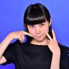 「Dr×BEET×HERO~若干文字数多めなタイプのアイドル女子会」開催します。