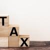 税金知識を増やして上手に節税しよう