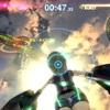新作スマホゲームの空撃のメビウスドールが配信開始!