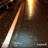 【朝ラン峠走12km】全天候型ランナー