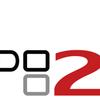 任天堂、「Newニンテンドー2DS LL」を7月13日に発売することを正式発表。3D裸眼立体視非対応以外は、New3DSとほぼ同一仕様に。