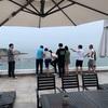 最終日、枸杞島から上海に戻る・枸杞島(クコ島)撮影旅行・(9)