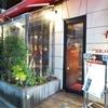 カフェ リゴレット@吉祥寺で7担当の人の生誕祭