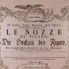 ゴマすりサラリーマンの矜持。モーツァルト:オペラ『フィガロの結婚』あらすじと対訳(20)『まだ理性がそれほどに』