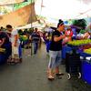 イスタンブールの市場で生鮮食材を買ってみた!