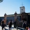 スペイン旅行④〜バルセロナ〜