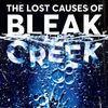 Ebook gratis downloaden The Lost Causes of Bleak Creek: A Novel 9781984822130