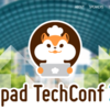 Cookpad TechConf 2016 開催報告