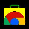 ChromeでVimのようなキー操作をする「Vimium」アドオン