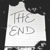 「終了」と「完了」の違い