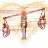 価値相対主義(1) 学者は「正義」を主張してはならない?