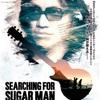 『シュガーマン 奇跡に愛された男』-ジェムのお気に入り映画