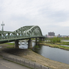 北海道旭川市でコンセントが使える電源スポット一覧
