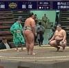田子ノ浦部屋『飯塚』⑥