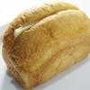 那須塩原のパン屋「カネルブレッド」