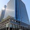 2019年に竣工したビル(19) 日本橋室町三井タワー(COREDO室町テラス)