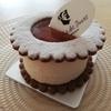 江東区東陽町のケーキ界に「エクラデジュール」が降臨した!