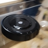 【ロボット掃除機ルンバe5】強力な掃除機能・水洗い・長時間駆動・静穏性を兼ね備えた新モデルを体験 #ファーストルンバ #アイロボットファンプログラム #はじめてのルンバ
