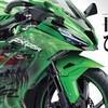 外道的バイク選択肢 新型250マルチは発売されるのか?