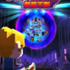 「しくじり勇者は優柔不断 -勇者ヤスヒコと魔界の冒険-」をプレイ&レビュー!