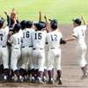 高校野球・近畿の公立校旋風