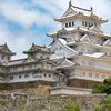 【兵庫】大修理が完了 でも大混雑中の姫路城を攻略せよ