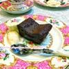 【紅茶とスイーツの美味しいペアリング】フォンダンショコラに合う紅茶