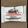 喉が痛い時、咳が止まらない時に・・・FISHERMAN'S FRIEND