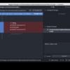 AtomのGit / GitHub連携機能を試してみた