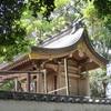 坂戸の酒人神社