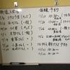 火曜日午前中フルタイム一般クラス、夜キッズクラス、一般柔術クラス。