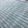 築12年~18年のコロニアルは要注意!屋根塗装をしても発生する特有の症状をご紹介します。