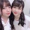 【日向坂46ブログ】ひよたんのライブ前にしたこととは…5月30日メンバーブログ感想