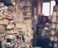 長ったるいビジネス書の有益な要点だけ読める要約サービスflierが便利