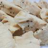 めちゃくちゃ美味しい簡単「ハーブ鶏胸肉ハム」を作ってみた! レシピ