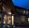 魅惑の北海道 3  ホテルはちょっと贅沢に