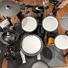 【電子ドラム】Roland TD-17KV入荷致しました!
