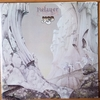 RELAYER【YES】