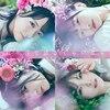 ☆【随時更新】2月17日発売 STU48 6thシングル「独り言で語るくらいなら」収録内容☆(第2報)