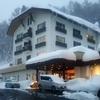 スキー旅行@野沢温泉(その2)