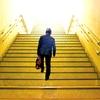 【いじめ克服】自信をつけ、性格を変える行動3選!【内面から変わろう】