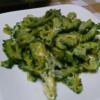 旬の野菜「ゴーヤ」で熱中症予防!栄養効果がすごいです。
