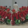さわやかフレッシュアイリス♪ - 2018年1月なのか 【動画あり】