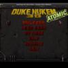 macOSでDuke Nukem 3Dを動かしてみる