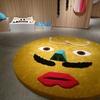 立川GREEN SPRINGSのPLAY!MUSEUMへ行ってきました