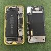iPhone11の画面割れ修理もお任せください!