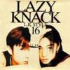 LAZY KNACK